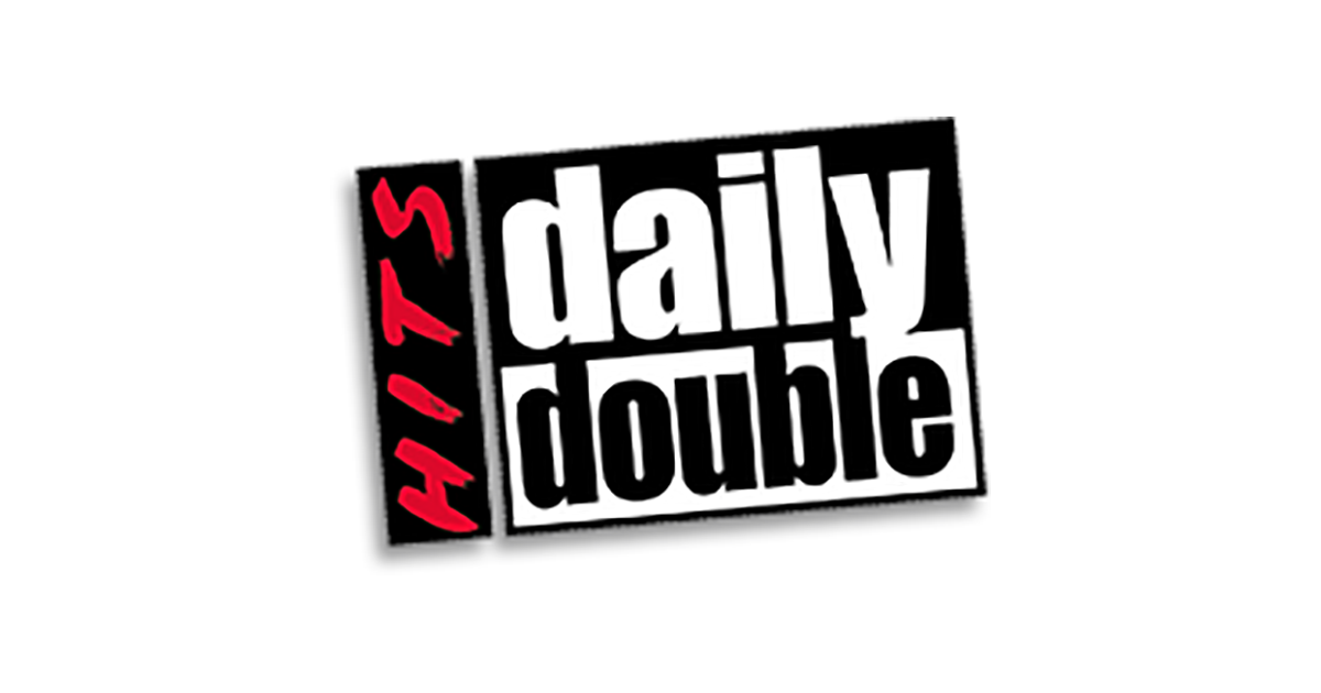 HITS Daily Double